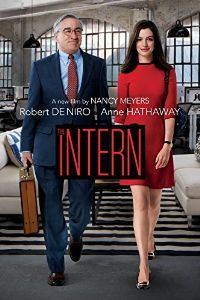 "In ""The Intern,"" Ben"
