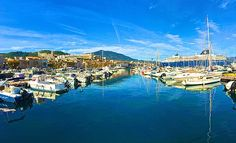 Circuit Corse : Balades hivernales au Sud | Evaneos.com