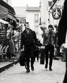 Harry and Alfie ~Hudson Taylor Music Love, My Music, Hudson Taylor, 15 Year Old Boy, Person Of Interest, Record Collection, Looking For Someone, Be A Nice Human, Old Boys