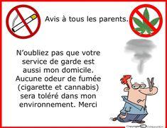 Parents, Automobile, Fathers, Parenting Humor, Parenting