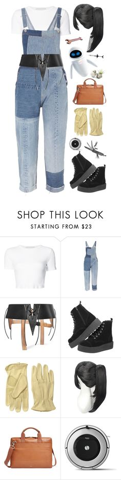 """""""Без названия #1211"""" by marusa666 ❤ liked on Polyvore featuring Rosetta Getty, RE/DONE, Tom Ford, STS Ranchwear and Skagen"""