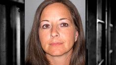 Susan Smith, 20 years after drownings sons: 'I am not the monster' The Devil's Rejects, Scum Of The Earth, Susan Smith, Behind Bars, Murder Mysteries, The Villain, Criminal Minds, True Crime, People