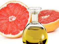 Want to lose weight? Essential oils can help you to lose weight safely by stimulating your body parts which take part in the fat burning process. You are warned that you will not lose weight quickl… Grapefruit Essential Oil Benefits, Health Benefits Of Grapefruit, Grapefruit Seed Extract, Vanilla Essential Oil, Best Essential Oils, Essential Oil Uses, Bio Oil Before And After, Oils For Skin, Tea Tree Oil