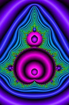 fractal designs                                                                                                                                                                                 More