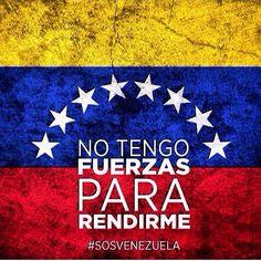 #resitenciavenezuela #prayforvenezuela #sosvenezuela