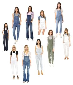 """""""Overall Sale..**"""" by yagna ❤ liked on Polyvore featuring BB Dakota, STELLA McCARTNEY, Blank Denim, True Religion, DL1961 Premium Denim, Mother, The Seafarer, Citizens of Humanity, Madewell and vintage"""