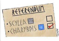 Referendum Greece