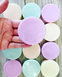 Your place to buy and sell all things handmade Tin Containers, Lotion Bars, Body Butter, Bath Bombs, Moisturizer, Essential Oils, Fragrance, Essentials, Relax