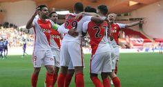 Hollande recevra les joueurs de l'AS Monaco pour les remercier « au nom de la France » - http://boulevard69.com/hollande-recevra-les-joueurs-de-las-monaco-pour-les-remercier-au-nom-de-la-france/?Boulevard69
