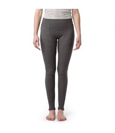 Ride Legging with Pockets - Apparel - Women's - Cycling Women's Cycling, Cycling Tights, Urban Cycling, Cycling Shoes, Cycling Outfit, Female Cyclist, Sweatpants, Leggings, Stylish