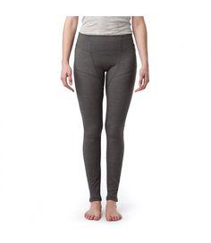 Giro Women's Ride Legging w/ Pockets -