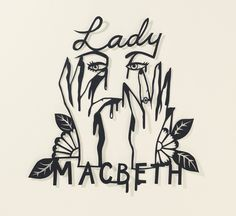 Lady Macbeth is a very important character in Macbeth. And we can learn a lot from her. This pin explain how she is the controller but is scared of what is going to happen in the future. Shakespeare Tattoo, Shakespeare Macbeth, William Shakespeare, New Tattoos, I Tattoo, Lady Macbeth, Literary Tattoos, Tattoo Inspiration, Literature