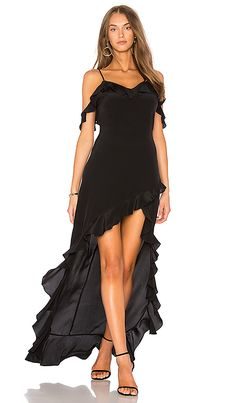 Cocktail Dresses | Evening Out & Party Dresses | Buyer Select
