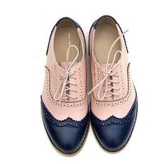 Vintage British Style Oxford Shoes For women Genuine leather flat shoes women US handmade Black Patent leather Shoe Oxford Brogues, Oxfords, Loafers, Oxford Flats, Black Patent Leather Shoes, Cow Leather, Leather Flats, Women Oxford Shoes, Shoes Women