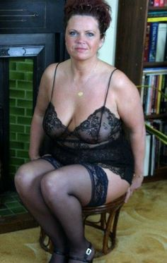 Apologise, but Voluptuous nude sexy cute stockings cannot tell