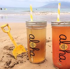 Wow Wow Hawaiian Lemonade in Kihei Rd., Maui :) Delicious home made lemonade and açaí bowls! Hawaii 2017, Hawaii Life, Aloha Hawaii, Hawaii Hula, Trip To Maui, Hawaii Vacation, Vacation Trips, Vacations, Maui Kihei