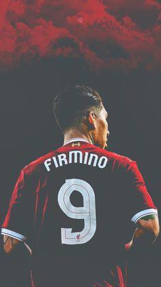 Firmino 9