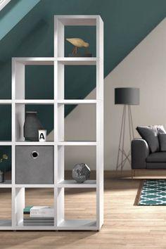Raumteiler Für Dachschrä schlichter raumteiler für dachschräge raumteiler