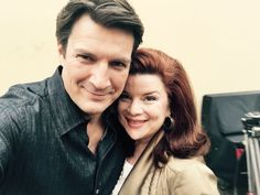 Renee Lawless @MsReneeLawless  Mar 5 Beverly Hills, CA Guess who I saw yesterday?