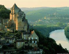 Castelnaud-la-Chapelle, Castelnaud-la-Chapelle, France