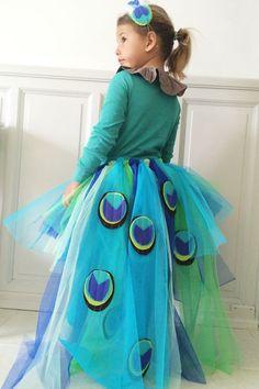 Garçons Scarecrow Costume enfant robe de fantaisie enfant Livre Jour Magicien d/'Oz 7-8yrs