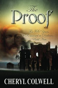 The Proof | Kindle Books and Tips