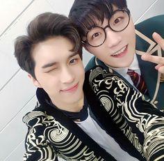 Ken VIXX  #VIXX #KEN #Kim_TaeYun #Musical #Boys_over_Flowers @keken_0406 @tangnamoo2