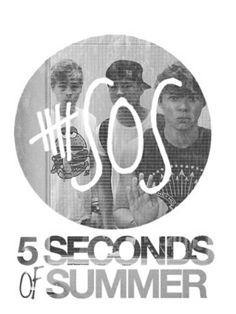 5sos Logo, Logo Google, Second Of Summer, Movie Posters, Movies, 5 Seconds, Art, Wallpapers, Google Search