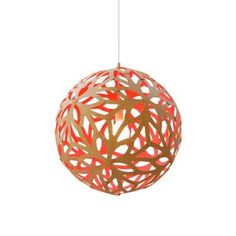 lampe-en-bois-design-david-trubridge-boutique-en-ligne-sur-moaroom-distributeur-officiel-france-floral-bambou-rouge-reference-re