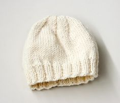 Knit by bit 10 free knitting patterns for beginners simple ravelry childs simple knit hat l20402 by lion brand yarn dt1010fo