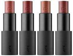Bite Beauty Cream Lipsticks