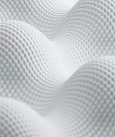 Eggwave by WertelOberfell (for Neff)