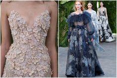 luxusné+šaty