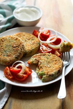 Cooking is the best thing in my life Veg Recipes, Gourmet Recipes, Italian Recipes, Healthy Recipes, Vegan Dishes, Food Dishes, Cena Light, Healthy Cooking, Healthy Eating