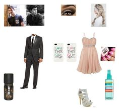 """""""Date night with Shawn."""" by wolvesandangels ❤ liked on Polyvore featuring interior, interiors, interior design, home, home decor, interior decorating, Pussycat, Celeste and Axe"""