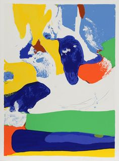 babypleasebaby:  JAMES BROOKS CONCORD FROM AMERICA: THE THIRD CENTURY, 1975