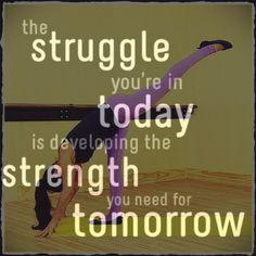 #yoga #fitnessquotes #motivation #barre #yogaquotes #sbfspringfit