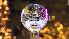"""An Olympian, a teen Disney star and one of """"The Dukes of Hazzard"""" will all be vying for the Mirrorball trophy as the cast of the season of """"Dancing With the Stars"""" is announced. New Champ, Jenna Johnson, Artem Chigvintsev, Hello Kitty Photos, Kaitlyn Bristowe, Broadway News, Fantastic Show, Mirror Ball, Star Cast"""