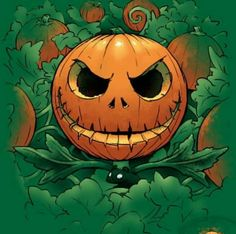 Mygiftoftoday has the latest collection of Nightmare Before Christmas apparels, accessories including Jack Skellington Costumes & Halloween costumes . Halloween Town, Halloween Pumpkins, Halloween Meme, Halloween Designs, Happy Halloween, Halloween Decorations, Jack Skellington Pumpkin, Pumpkin Tattoo, Jack The Pumpkin King