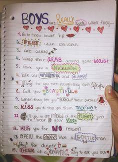 #boys #love #lovequotes #vscox #kiss #cute #relationship 1,000 reposts!
