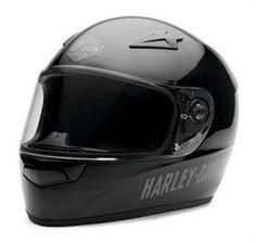 harley-davidson-men-s-relentless-full-face-helmet-98373-12vm