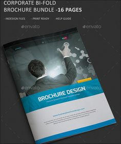 27 best free brochure templates images on pinterest in 2018 free