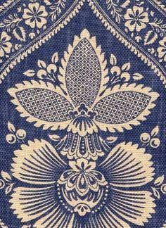 """gypsylolita: """" Bohemian Textile """""""