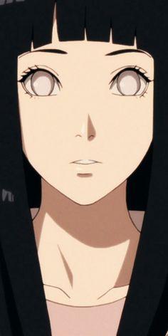 Hinata is pretty Hinata Hyuga, Naruhina, Naruto Uzumaki, Boruto, Sasuke, Naruto Gif, Naruto Tumblr, Super Anime, Naruto Drawings