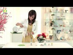 Demo TIENS Product  Renuves konsultan kesehatan herbal