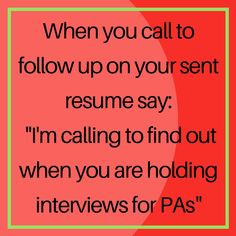 Resume Com Review Where To Add Your Skills To Your Resume  Résumé Review And Coaching .