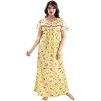 Indian India, Indian Sarees, Indian Dresses, Indian Outfits, Womens Nighties, Plus Size Stores, Indian Couture, India Fashion, Night Gown