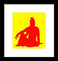 david bridburg,bridburg,guanyin,buddhist,buddhist deity,deity,saviour,buddhist saviour,people in peril,in peril,saviour of people in peril,meditating,meditating on a rock,meditating on the reflection of the moon in water,symbol of illusion,symbol of illusion and transience in buddhism,buddhism,embody inner peace,embody inner peace and concentration,buddhist symbol of concentration,buddhist symbol of inner peace,buddhist statue pose,buddhist statue,reclining,buddhist statue sitting,sitting