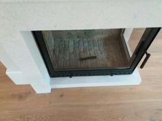 Tray, Home Decor, Fireplaces, Decoration Home, Room Decor, Trays, Home Interior Design, Board, Home Decoration