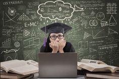 Elegir una carrera universitaria puede llegar a ser bastante estresante. Este artículo te ayudará a pensar en qué es lo que tienes que considerar para poder elegir una.